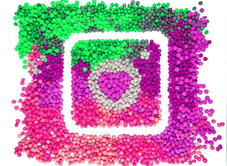 July's Instagram Changes and How to Use Them